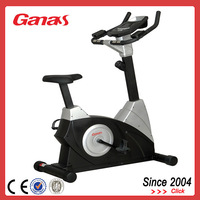 2014 New Design KY-8607 Magnetic Upright Exercise Bike