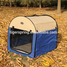 Durable waterproof Oxford cloth outdoor pet tent