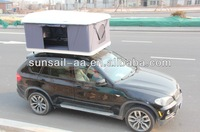We want to wholesale and purchase hard shell roof top camping tent from China