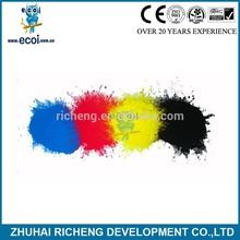 toner powder , toner refill powder , color powder for all brand universal