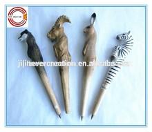 wooden ball pen/animal pen/ wooden pen with best design