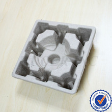 High Quality Pulp Caldron Packaging Box