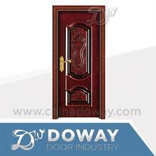 STEEL&WOOD DOOR LATEST MAIN GATE DESIGNS