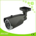 كاميرا cctv مصنع الصين أعلى 10 1000 720p tvl سوني كاميرا التلفزيون المركزى الصينى