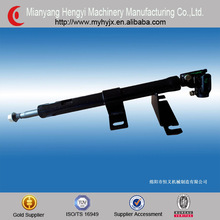 china manufacturer 45# steel auto high intensity steering joint propeller shaft assembly