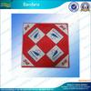 cheap custom bandana printing