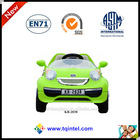 Newest Fashionable Electric Toy Cars for Kids