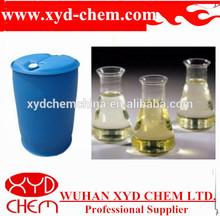 XYD-food additive sorbitol liquid