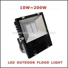 10W~200W LED Outdoor Flood Light IP65 CE