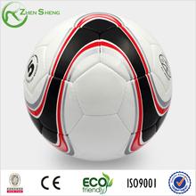 Zhensheng Molten trusted supplier football soccer ball size 5