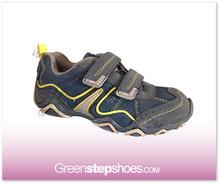 OEM Best Selling Running Shoes Market In Europe