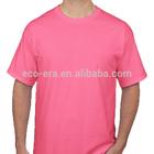 LOW MOQ Blank T-shirts Custom T-shirt Printing Advertising Hawaiian Shirt Online Shopping For Wholesale Clothing Guangzhou