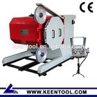 China Premium travertine cutting machine