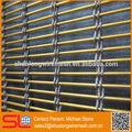 بيع حرق! شبكة الهندسة المعمارية الشاشة، جميلة تزيين الستائر المعدنية، المعادن غرفة-- القاسم