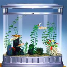 aquaponics material for Ausstralian Cast Acrylic sheets PMMA Plexiglass Panels