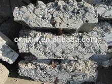 High quality Zinc dross 92%-97%