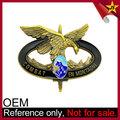 eagle militar insígnias rank no alibaba