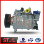 High quality professional manufacturer air conditioner a/c compressor for engine car used