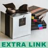 New Design Luxury Decorative Chocolate Box