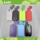 For samsung galaxy s4 mini mobile case