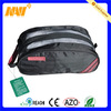 2014 new arrivel fashion cheap golf shoe bag
