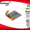 Factory selling lipo battery 1000mah ,3.6v 1000mah aa ni-mh battery pack ,7.4v 1000mah rc lipo battery pack