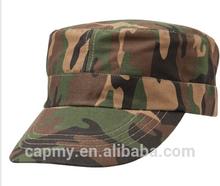 New Fashional baseball cap ,cap, sun visor, hat, CMC-1792A