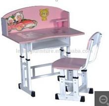 Promotioneel ikea kinderen koop ikea kinderen promotionele producten en items van ikea kinderen - Bureau kinderen ...