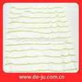 Salão de beleza por atacado toalhas China fabricação descartável toalha salão de cabeleireiro