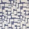 Detai 3d wallpapers home wallpaper