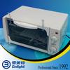 Portable uv light sterilizer for salon and hotel CN-U20P-29