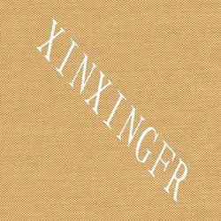 Kintting XINXINGFR flame retardant childrens fabric
