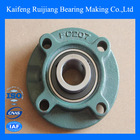 China supplier 3 wheel motorcycle ball bearing ucfc207 Three wheel motorcycle