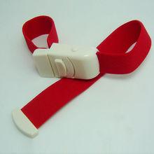 Medical Elastic Sport Emergency Tourniquet Buckle first aid bandage