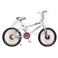 Liga bmx bicicletas quadro/20'' bicicletas bmx/adulto bicicletas bmx