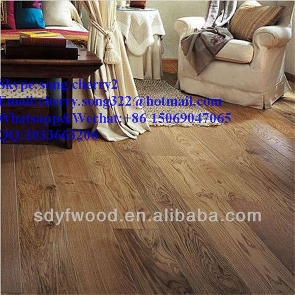 Used Hardwood Flooring For Sale Laminate Flooring