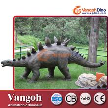 VG354-dinosaur model toys