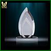 China canton fair custom wholesale trophy parts