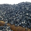 met coke /foundry coke/ metallurgical coke suppliers(size25--90mm)