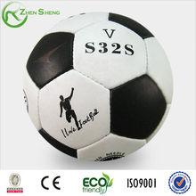 soccer ball size 5