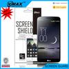 Color lcd screen protector film for LG nexus 5 oem/odm(Anti-Glare)