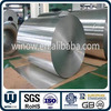 high-quality decorative aluminum hydrophilic foil for air-conditioner 8011