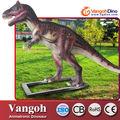 Vg1030- réaliste dinosaures- différents noms de dinosaures