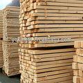 mejor precio de la Madera y maderas para la venta