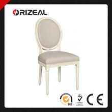 French Birch Ding Chair OZ-SW-001