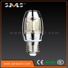 Factory price led bulbs housings china manufacturer 2014