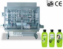machine Manufacturer of Automatic Olive Oil Filling Machine/Bottle Oil Filling Machine/Liquid Oil Filling Machine