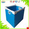 Cheap Small High Quality Hard Plastic Box