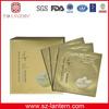 Wholesale skin care manufacturer