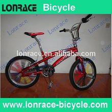 BEST Boy BMX Bicycle, BMX Freestyle MTB Children Bikes